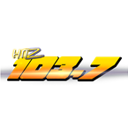 Hitz 103.7 91.5 FM Saint Vincent and the Grenadines, Bequia