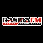 Rasika Pekalongan 88.9 FM Indonesia, Tegal