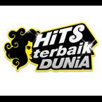 Prambors FM 99.2 FM Indonesia, Surakarta
