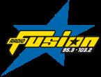 RADIO FUSION 103.2 FM Martinique, Fort-de-France