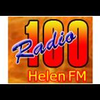 Helen FM 100.3 FM Saint Lucia, Castries