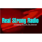 Real Strong Radio Saint Lucia, Castries
