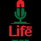Life 97.5 FM 97.5 FM Barbados, Mount Wilton
