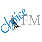 Choice FM 105.3 FM Saint Kitts and Nevis, Basseterre