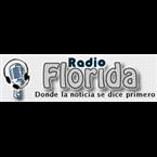 Radio Florida 104.5 FM Cuba, Florida