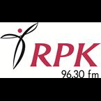 Radio Pelita Kasih 96.3 FM Indonesia, Jakarta