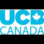 UCB Canada 100.5 FM Canada, Kingston upon Thames