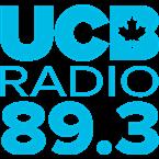 UCB Canada 89.3 FM Canada, Chatham-Kent