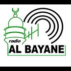 Radio Al Bayane 95.7 FM Ivory Coast, Abidjan