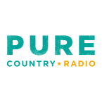 BC North's Pure Country 92.9 FM Canada, Sandspit