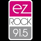 EZ Rock 102.1 FM Canada, Sorrento