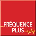 Fréquence Plus 92.6 FM France, Dijon