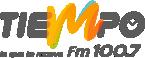 Tiempo FM 100.7 FM Dominican Republic, La Romana