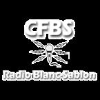 CFBS 89.9 FM Canada, Blanc-Sablon