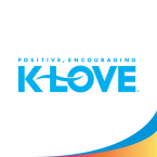 106.9 K-LOVE Radio WKVP 107.1 FM United States of America, Jonestown
