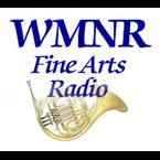 Fine Arts Radio 103.1 FM USA, Greenwich