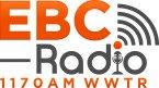 EBC Radio 100.7 FM USA, Edison