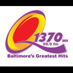 Q1370 99.9 FM United States of America, Aberdeen