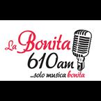 La Bonita 610 100.1 FM United States of America, Atlanta