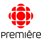 ICI Radio-Canada Première - Sept-Iles 103.1 FM Canada, Riviere-Saint-Paul