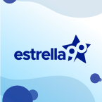 Estrella 90 90.5 FM Dominican Republic, Santo Domingo de los Colorados
