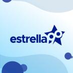 Estrella 90 90.5 FM Dominican Republic, Santo Domingo de los Colorados