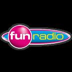 Fun Radio Guadeloupe 103.4 FM Guadeloupe, Pointe-à-Pitre