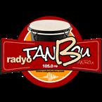 Radyo Tanbou 105.0 FM Guadeloupe, Pointe-à-Pitre