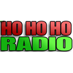 Ho Ho Ho Radio United States of America
