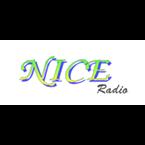 Nice Radio St Vincent and the Grenadines 90.3 FM Saint Vincent and the Grenadines, Kingstown