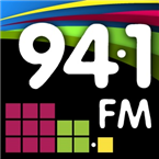 94.1FM GOLD COAST 94.1 FM Australia, Gold Coast