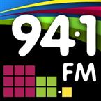 94.1FM 94.1 FM Australia, Gold Coast