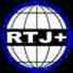 Radio Jupiter Plus 94.1 FM Haiti, Port-de-Paix