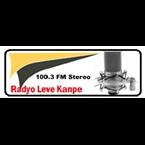 Radyo LeveKanpe 100.3 FM Haiti, Hinche