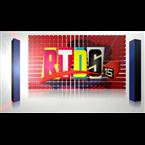 Radio Delta Stereo 105.7 FM Haiti, Port-de-Paix