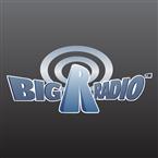 Big R Radio Rockin Christmas United States of America