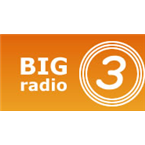 Big Radio 3 96.5 FM Bosnia and Herzegovina, Banja Luka