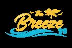 99 The Breeze Orlando, FL USA