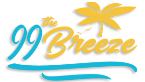 99 The Breeze WBRZ-IR USA