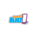 Sweet FM 100.1 FM Trinidad and Tobago, Port of Spain