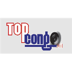 Top Congo FM 88.4 FM Democratic Republic of the Congo, Kinshasa