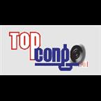 Top Congo FM 88.4 FM DR Congo, Kinshasa-Brazzaville