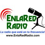 EnlaRed Radio Venezuela