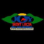 Joy FM 96.9 FM Saint Lucia, Castries