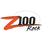 WDZN 99.5 FM USA, Cumberland