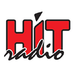 Hit Radio 96.5 FM Saint Lucia, St. Lucia