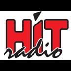 Hit Radio 96.7 FM Saint Lucia, Castries