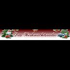 RMN Christmas Germany, Kleinblittersdorf