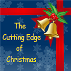 The Cutting Edge of Christmas USA