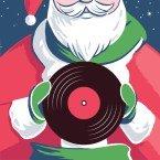SomaFM: Christmas Lounge United States of America